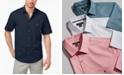 Alfani Men's STRETCH Modern Pocket Shirt, Created for Macy's