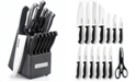 Tools of the Trade 15-Pc. Cutlery Set, Created for Macy's