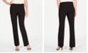 Anne Klein Modern Dress Pants