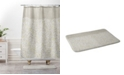Deny Designs Iveta Abolina Peach Blush Ombre Bath Mat