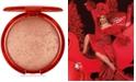 MAC Patrick Starrr Mineralize Skinfinish Highlighter