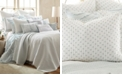 Levtex Home Ditsy Spa Full/Queen Quilt Set
