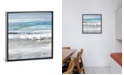 iCanvas Tides I by Rachel Springer Gallery-Wrapped Canvas Print