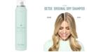 Drybar Detox Dry Shampoo - Lush Scent, 3.5-oz.