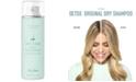 Drybar Detox Dry Shampoo - Lush Scent, 1.4-oz.