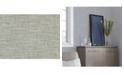"A-Street Prints 27"" x 324"" in The Loop Wallpaper"