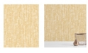"A-Street Prints A-Street 20.5"" x 396"" Prints Hanko Abstract Texture Wallpaper"