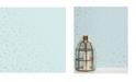 "A-Street Prints A-Street 20.5"" x 396"" Prints Arendal Light Speckle Wallpaper"
