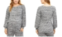 A Pea in the Pod Maternity Sweatshirt