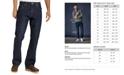 Levi's 517™ Bootcut Fit Jeans