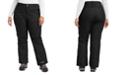 Columbia Plus Size Modern Mountain™ 2.0 Waterproof Pants