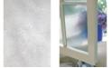 Artscape Texture Twelve Window Film