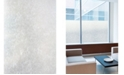 Artscape Rice Paper Window Film