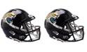 Riddell Jacksonville Jaguars Speed Replica Helmet