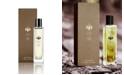 Raw Spirit Winter Oak Eau De Parfum Spray, 3.4 Oz