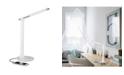 OttLite Emerge Led Desk Lamp