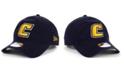 New Era Tennessee Chattanooga Mocs Core Classic 9TWENTY Cap