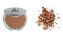 Zuzu Luxe Mineral Bronzer, 0.32oz