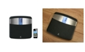 American Weigh Scales Inspire Smart Wireless Bathroom Scale