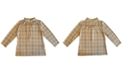 Charter Club Plaid Polo Top, Created for Macy's
