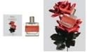 Memoire Archives Candle Lit Eau De Parfum, 3.4 oz