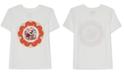 Disney Juniors' Mickey Mouse Lunar New Year T-Shirt
