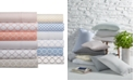 Charter Club 500 Thread Count Printed Extra Deep Sheet Sets, Created for Macy's