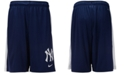 Nike Men's New York Yankees Fly Shorts