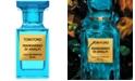 Tom Ford Mandarino Di Amalfi Eau de Parfum Spray, 1.7 oz