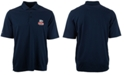 Antigua Men's Belmont University Bruins Xtra-Lite Pique Polo