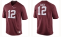 Nike Men's Andrew Luck Stanford Cardinal Player Game Jersey