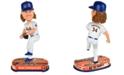 Forever Collectibles Noah Syndergaard New York Mets Headline Bobblehead