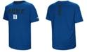 Colosseum Duke Blue Devils Head Start T-Shirt, Big Boys (8-20)