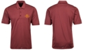 Antigua Men's Iowa State Cyclones Quest Polo
