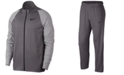 Nike Men's Dri-FIT Knit Training Hookup