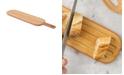 BergHOFF Leo Collection Bamboo Long Cutting Board