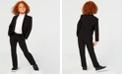 Calvin Klein Little Boys Infinite Stretch Suit Jacket