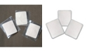 Blue Wave Infrared Sauna Oxygen Ionizer Fragrance Pad Replacement - 3 Pack