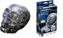 Areyougame 3D Crystal Puzzle - Skull