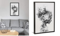 """iCanvas """"Elephant"""" by Dean Crouser Gallery-Wrapped Canvas Print"""