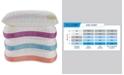 Bedgear Solar Series Pillow Collection