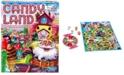 Hasbro Candy Land
