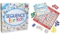 Goliath Games Sequence For Kids Game