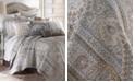 Levtex Home Casablanca Gray Full/Queen Quilt Set