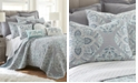 Levtex Home Tania Twin Quilt Set