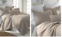 Levtex Home Bordeaux Taupe Twin Quilt Set