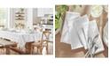 Elrene Elrene Plaid Table Linen Collection