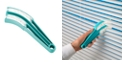 Household Essentials Venetian Blind Cleaner