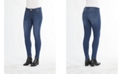 """Democracy High-Rise 30"""" AB Solution Ankle Jegging"""
