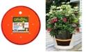 "Bloem 15"" Ups-A-Daisy Round Planter Lift Insert"